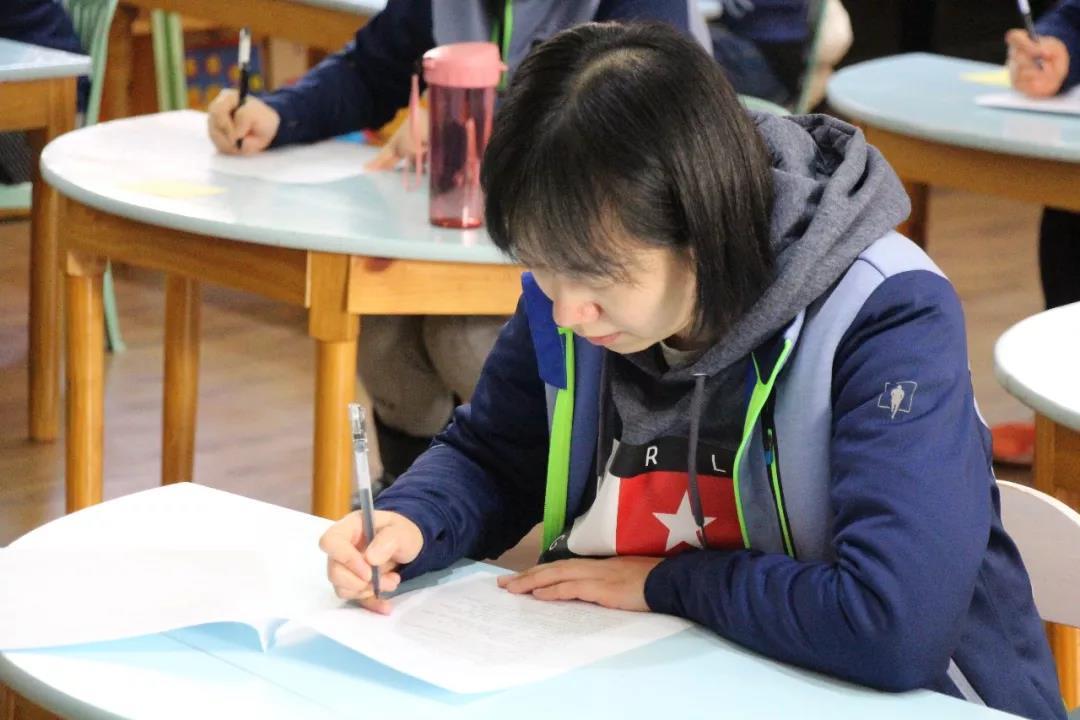 《幼儿园教师违反职业道德行为处理办法》,《新时代幼儿园教师职业